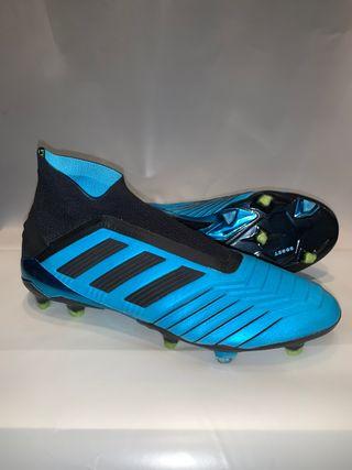 Botas de fútbol adidas Predator 19+