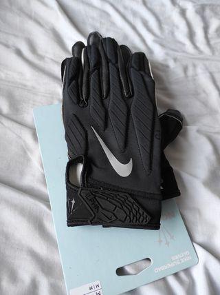Gloves Nike x Drake NOCTA