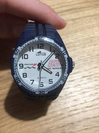 Reloj de niño Lotus Marc Marquez