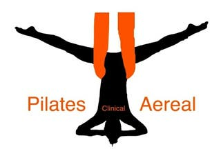 Clases Pilates Aéreo Online