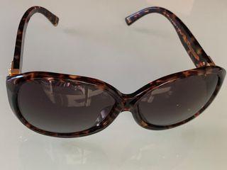 LOUIS VUITTON Gafas 100% Originales