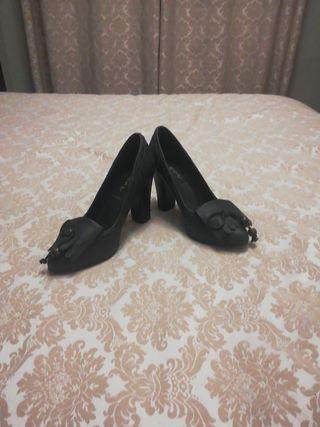 Zapatos miMao num. 38