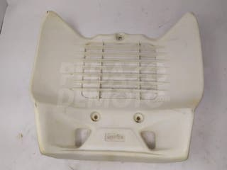 Protector radiador Derbi Gpr 75