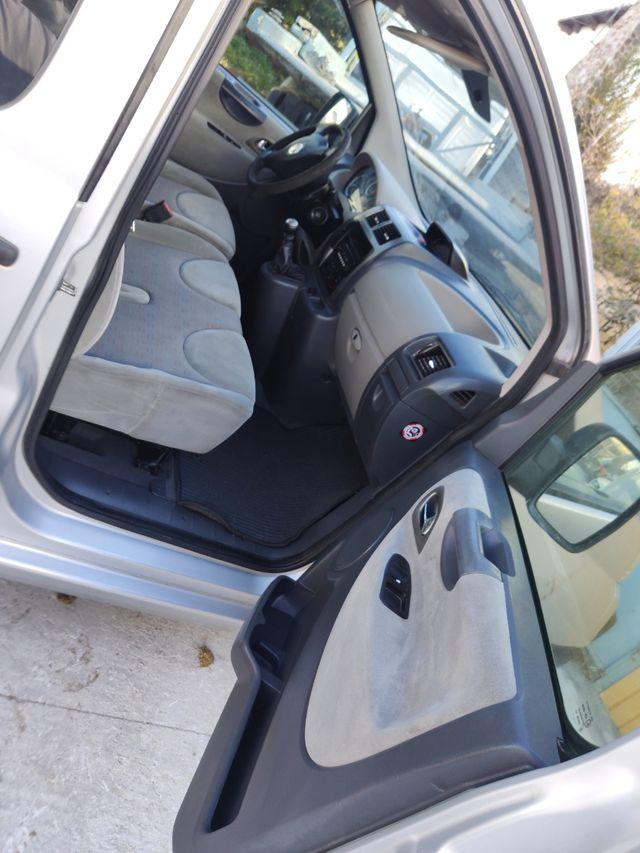 limpieza de vehiculos a fondo