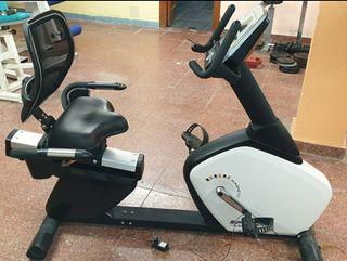 bici sportop magnetic 5300
