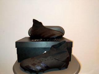 Botas de fútbol Adidas Predator 20.3