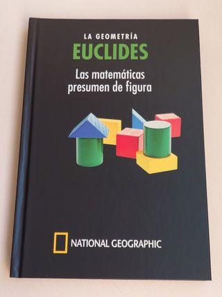 La Geometría / Euclides
