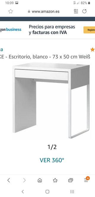 Máquina coser Elna Excellence 740