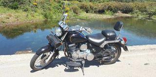 Daystar 125cc