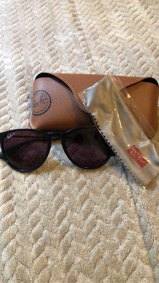 Gafas Ray-Ban de Hombre