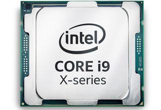 Procesador i9-7900X (Socket 2066)