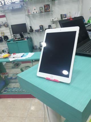 tablet ipad 5 generación 128 gb 10 pulgada