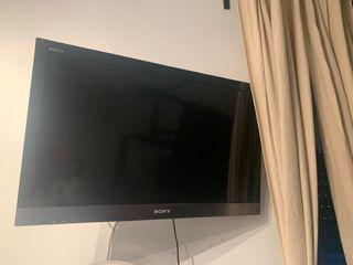 Tele Sony Bravia 32 pulgadas
