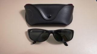 Gafas de sol Ray Ban (ORIGINALES) Hombre