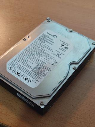 HDD 300Gb IDE SATA