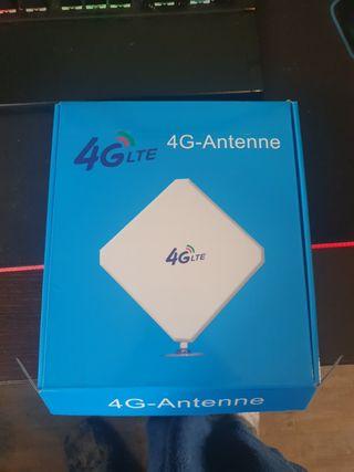 antena 4g lte
