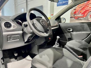 Renault Clio GRAND TOUR 1.5 EXCEPTION DE 85CV