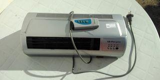 Calefactor colgar orbegozo