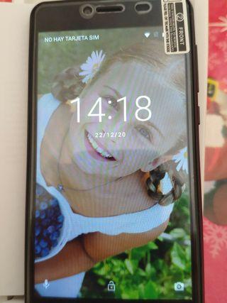 Vendo este smartphone Android