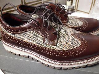 Timberland: Zapato Hombre 41