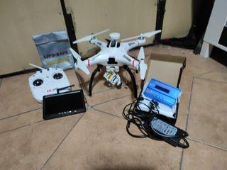 drones CX 20