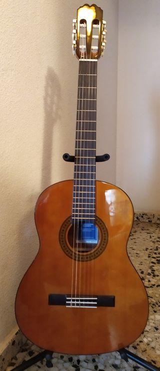 Guitarra Ramirez