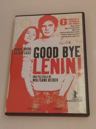 Good Bye Lenin! De Regalo!