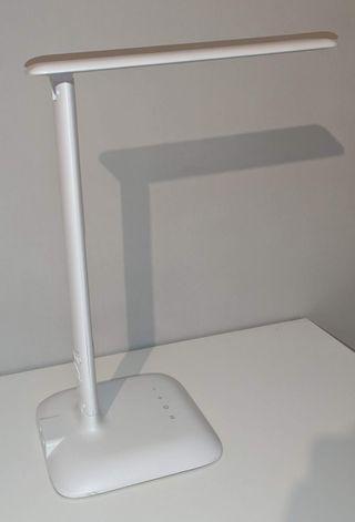 Flexo LED (Luz cálida y fría) totalmente nuevo