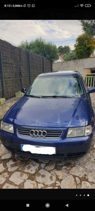 Audi A3 1998