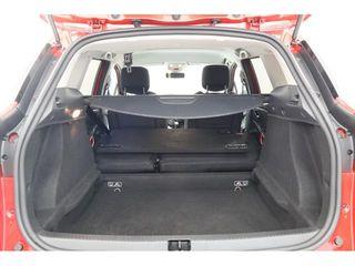 Renault Clio Sport Tourer Limited TCe 66 kW (90 CV)