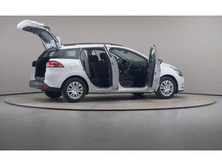 Renault Clio Sport Tourer Business Energy dCi 55 kW (75 CV)