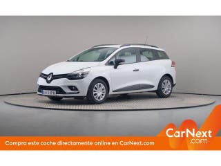 Renault Clio Sport Tourer Business Energy dCi 55 kW (75 CV)