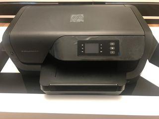 Impresora Office Jet Pro 8210