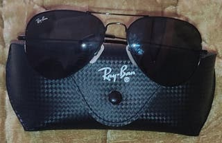 Gafas de Ray Ban para hombres