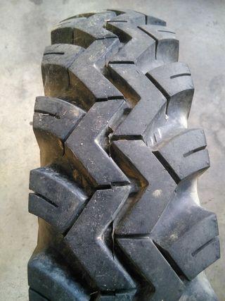 Neumáticos todo terreno 6.00-16