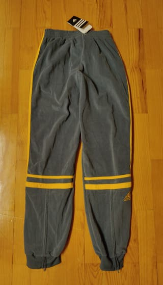 Pantalón Adidas Challenger unisex