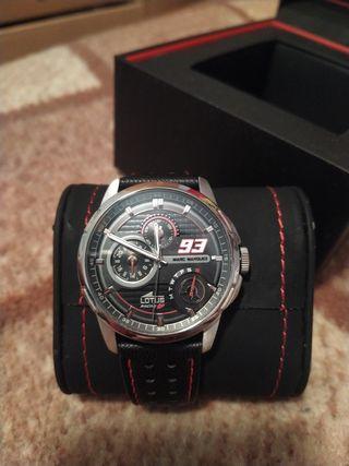 reloj marc Márquez