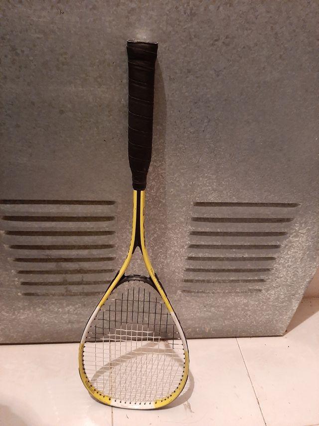 Raqueta Squash Artengo