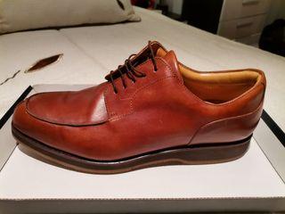 Zapatos hombre, marca Yanko