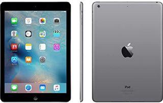 iPad Air 2 - 16 gb - Wifi - Gris espacial