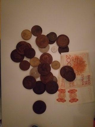 monedas,alfex,hebdomas,8 días,Seiko,Dumont-Cartier
