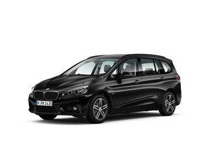 BMW Serie 2 216d Gran Tourer 85 kW (116 CV)