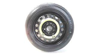 1258016 neumático repuesto dacia sandero 952818