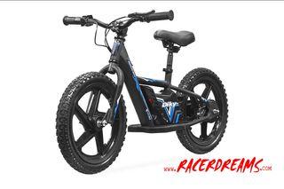 OFERTA Push bike electrica Nitro Diky