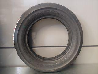 Neumáticos Bridgestone Battlax 12