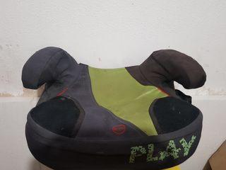 silla para niños 22_36 k