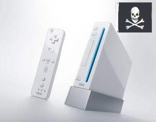 Todos los juegos de Wii que quieres