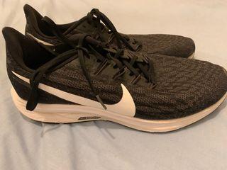 Nike Air Zoom Pegasus talla 45