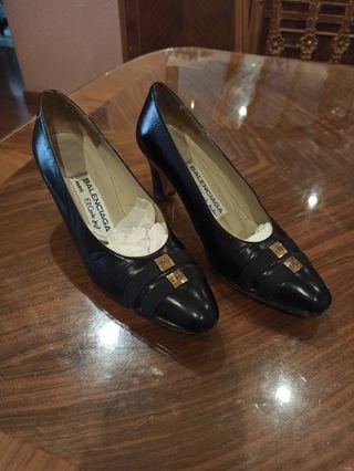 zapatos Balenciaga 36