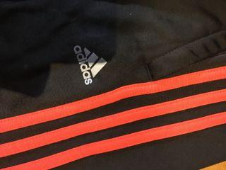 Pantalones chico Adidas